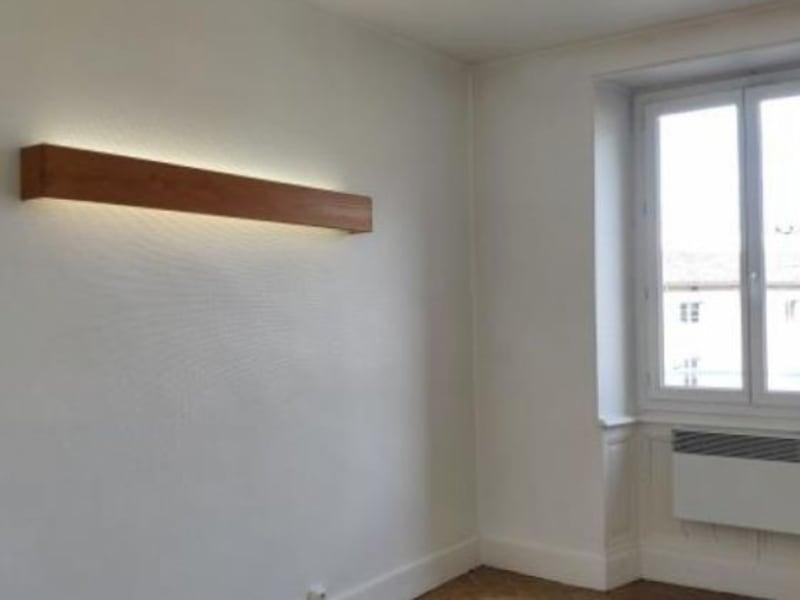 Rental apartment Mazamet 555€ CC - Picture 9