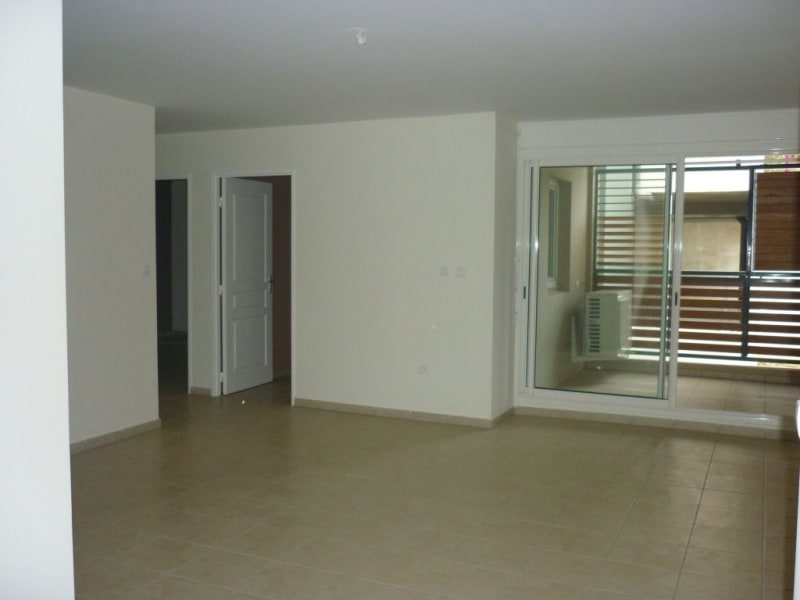 Rental apartment La montagne 726€ CC - Picture 3