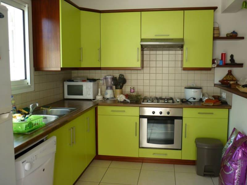 Sale house / villa St pierre 222600€ - Picture 2