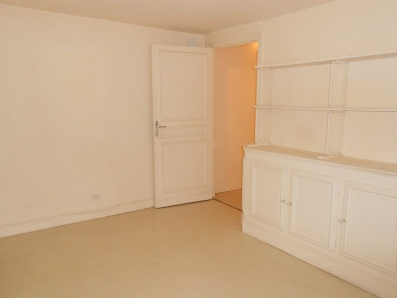 Location appartement Paris 12ème 690€ CC - Photo 2