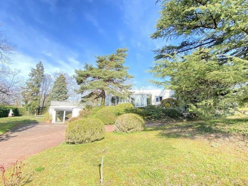 Vente maison / villa Dardilly 1188000€ - Photo 1