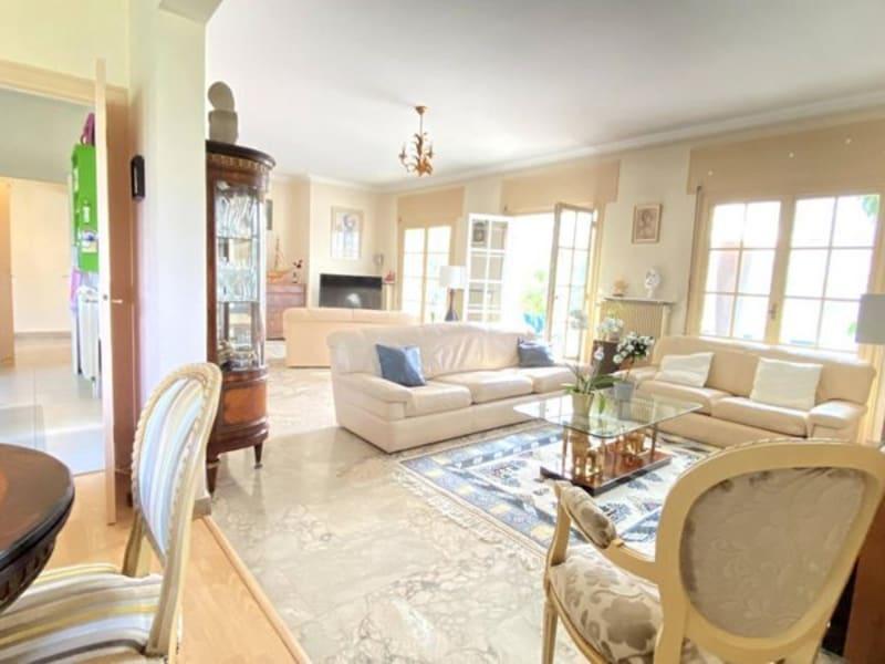 Vente maison / villa Dardilly 1188000€ - Photo 4