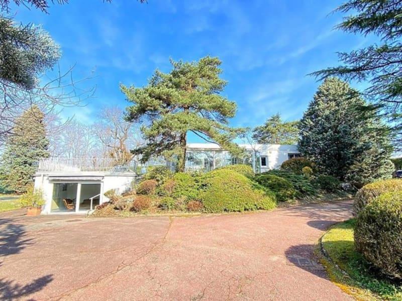 Vente maison / villa Dardilly 1188000€ - Photo 5
