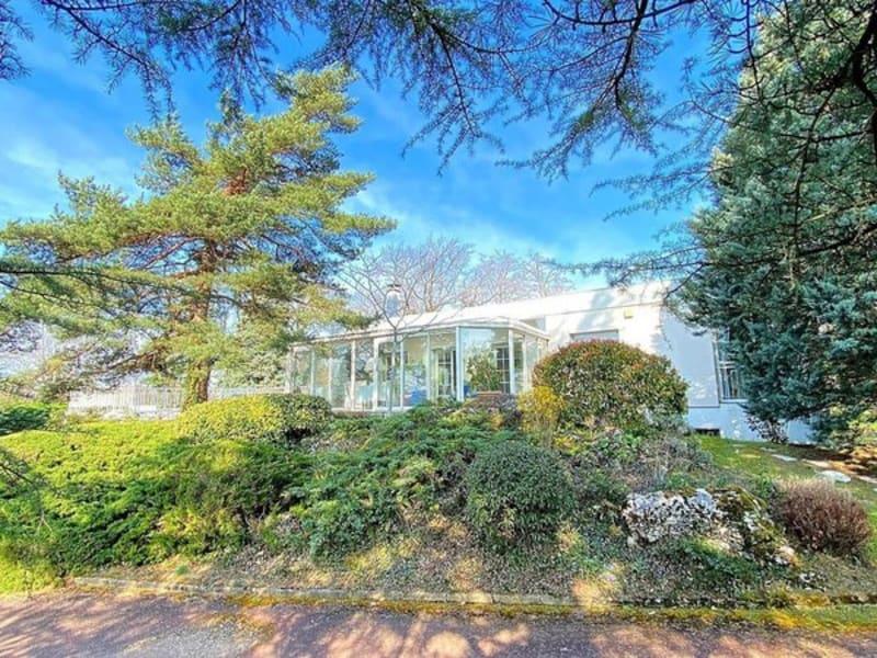 Vente maison / villa Dardilly 1188000€ - Photo 6