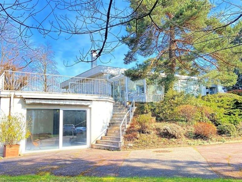 Vente maison / villa Dardilly 1188000€ - Photo 7