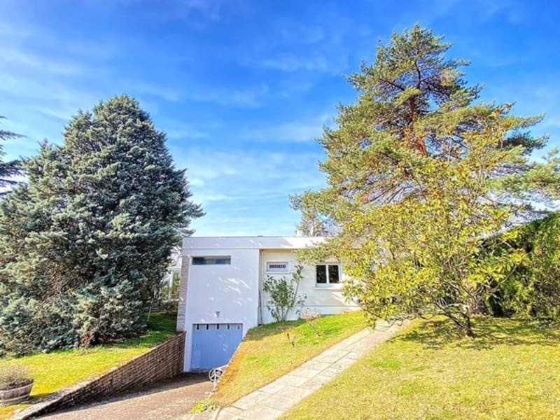 Vente maison / villa Dardilly 1188000€ - Photo 8