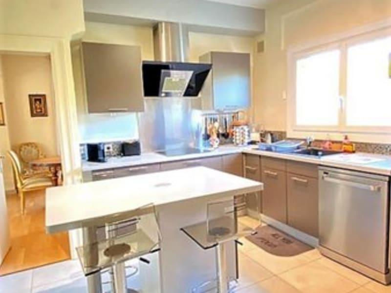 Vente maison / villa Dardilly 1188000€ - Photo 10