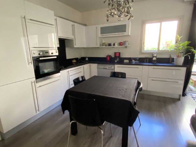 Sale house / villa Bordeaux 464500€ - Picture 4