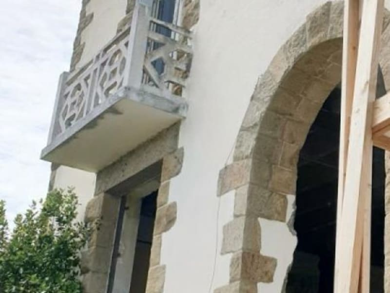 Vente maison / villa Carnac 744000€ - Photo 1