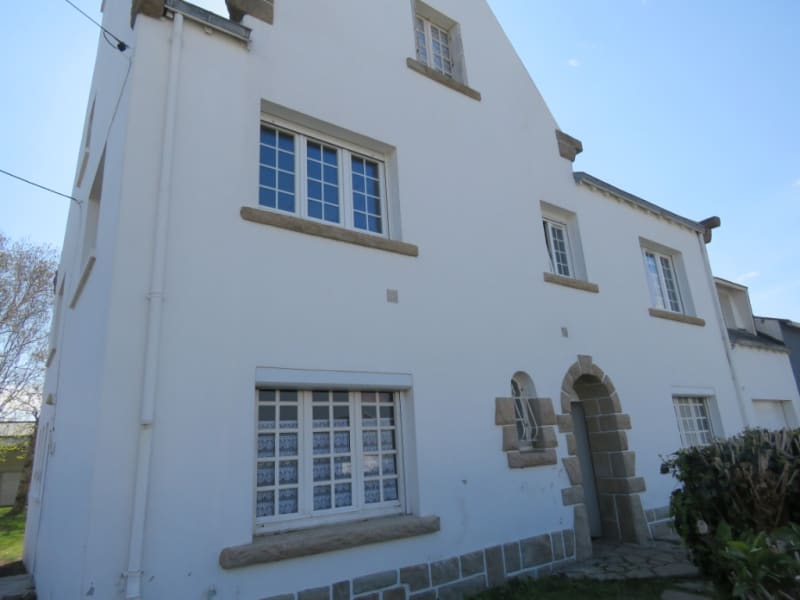 Vente maison / villa Pont l abbe 288000€ - Photo 2