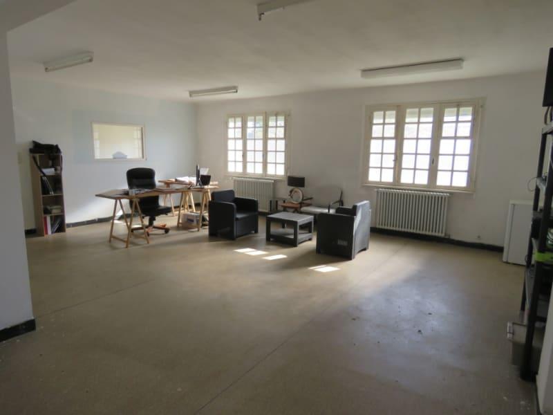 Vente maison / villa Pont l abbe 288000€ - Photo 7
