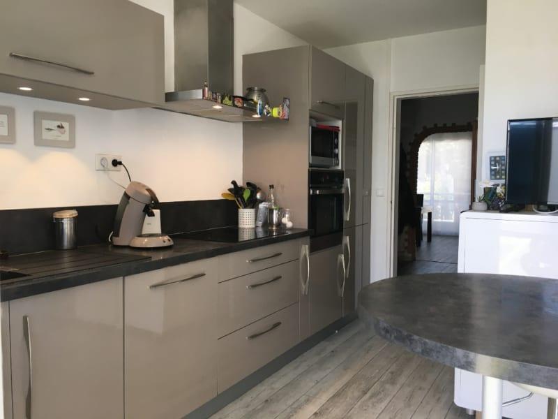 Sale apartment Toulouse 315000€ - Picture 2
