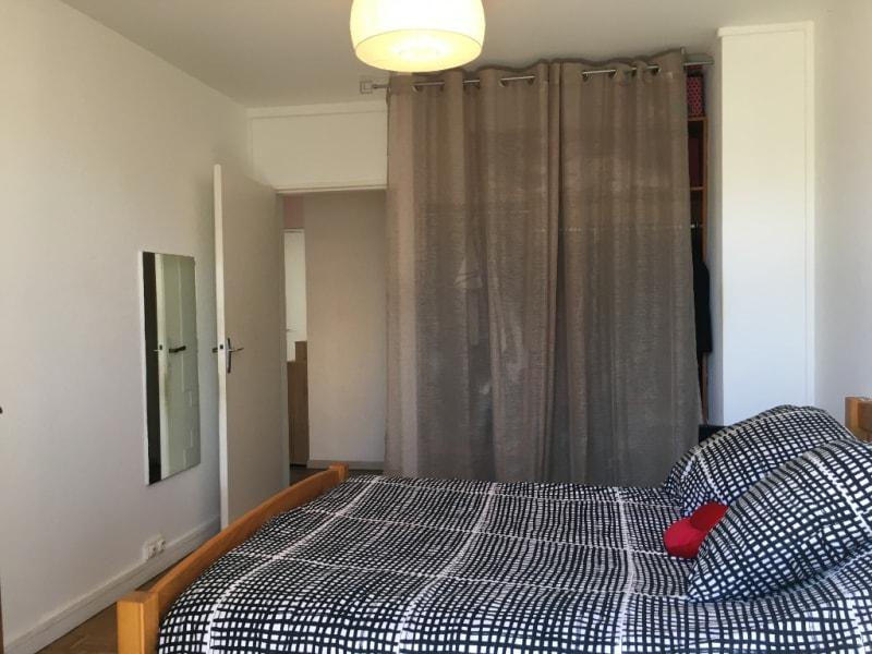 Sale apartment Toulouse 315000€ - Picture 4
