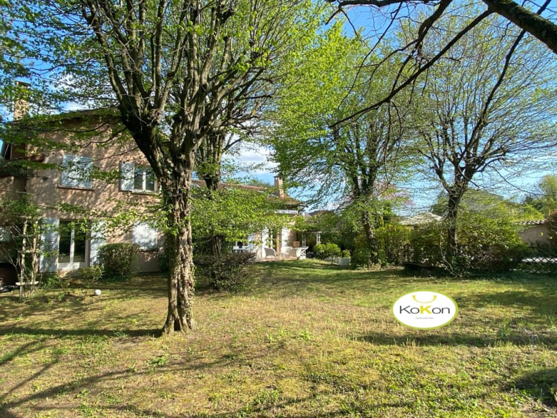 Sale house / villa Charly 750 000€ - Picture 3