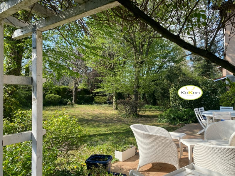 Sale house / villa Charly 750 000€ - Picture 5