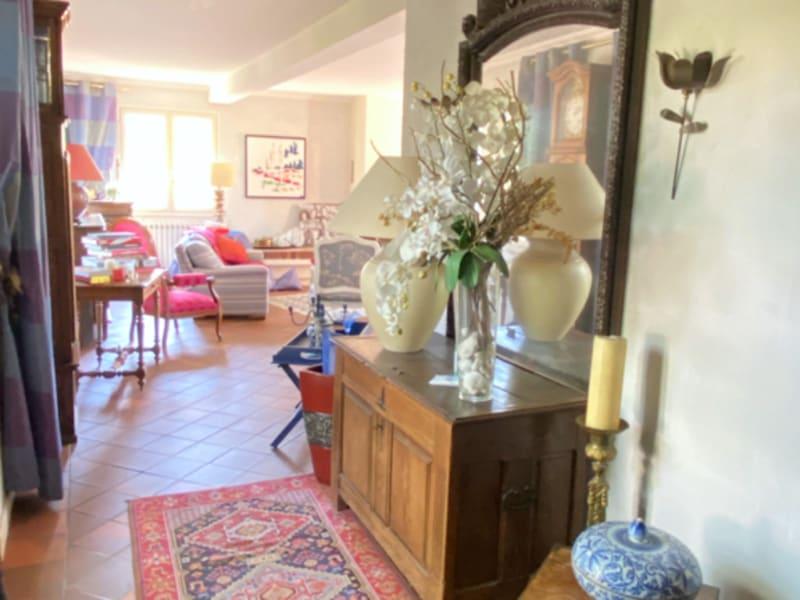 Vente maison / villa Charly 750000€ - Photo 6