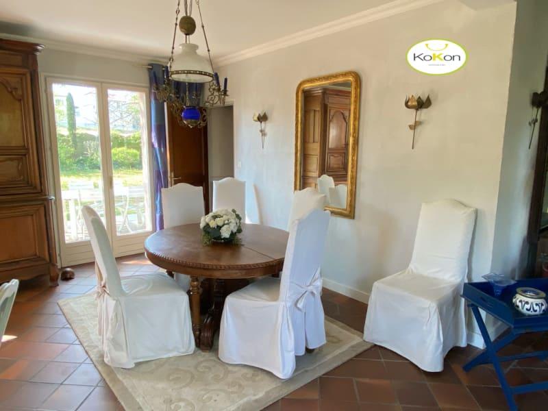 Vente maison / villa Charly 750000€ - Photo 8