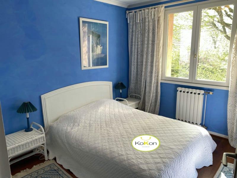 Vente maison / villa Charly 750000€ - Photo 13