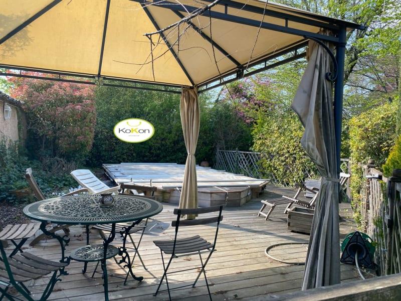 Vente maison / villa Charly 750000€ - Photo 16
