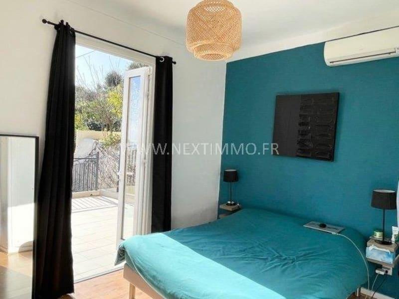 Verkauf haus Menton 499500€ - Fotografie 11