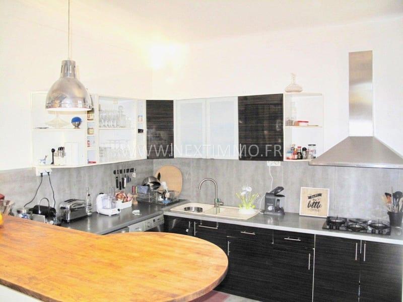 Verkauf haus Menton 499500€ - Fotografie 8