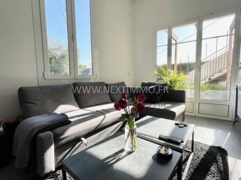 Verkauf haus Menton 499500€ - Fotografie 10
