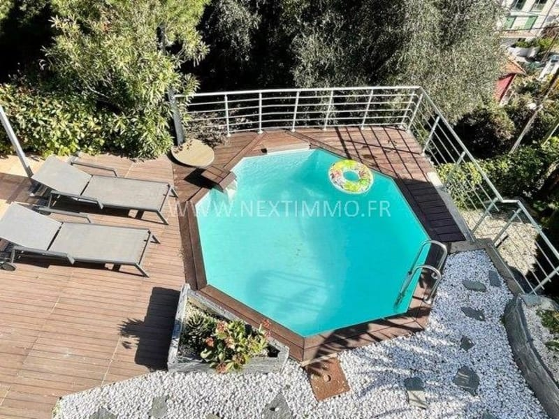 Verkauf haus Menton 499500€ - Fotografie 2