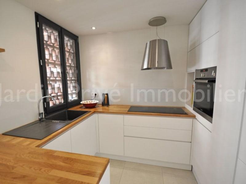Vente de prestige appartement Annecy 695000€ - Photo 4