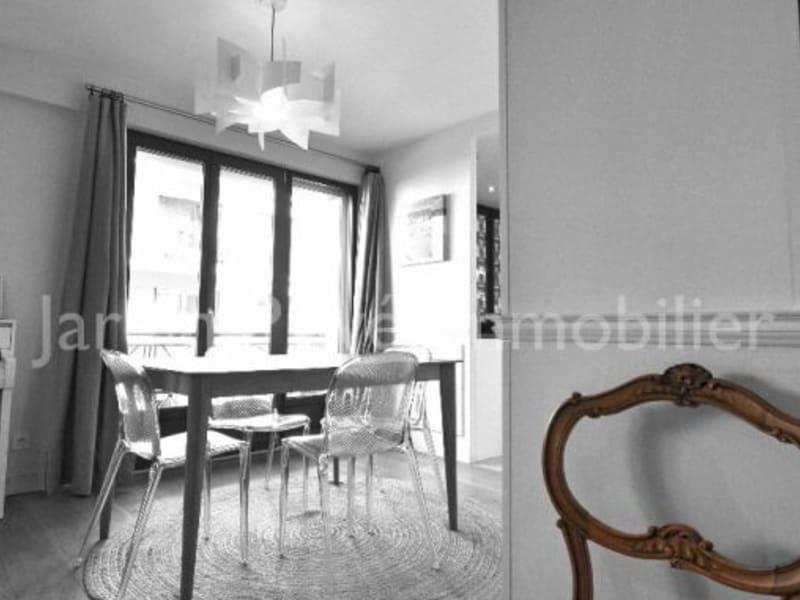 Vente de prestige appartement Annecy 695000€ - Photo 5