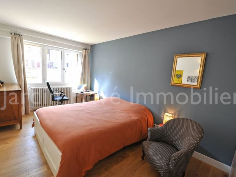 Vente de prestige appartement Annecy 695000€ - Photo 6