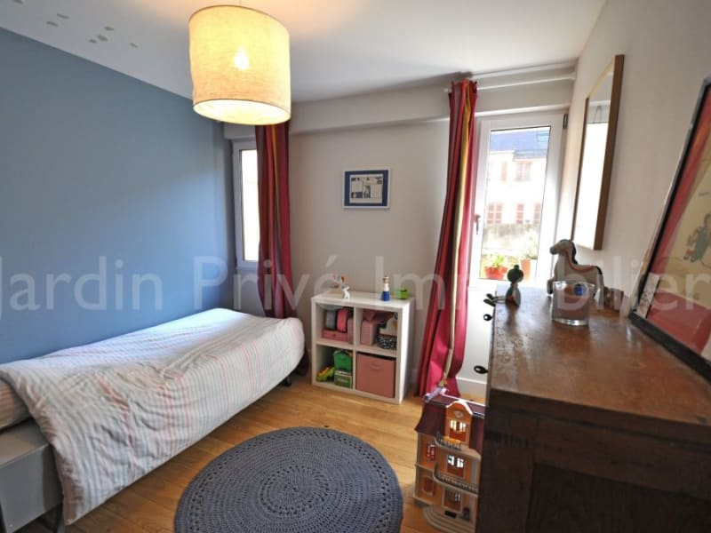 Vente de prestige appartement Annecy 695000€ - Photo 8