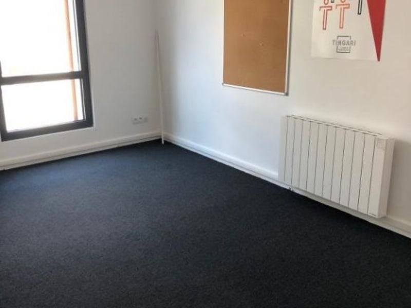Location bureau Tarare 450€ HC - Photo 2