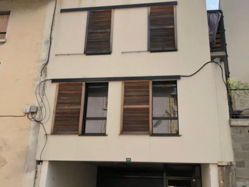 Location bureau Tarare 450€ HC - Photo 4