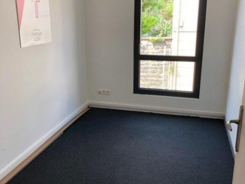 Location bureau Tarare 450€ HC - Photo 6