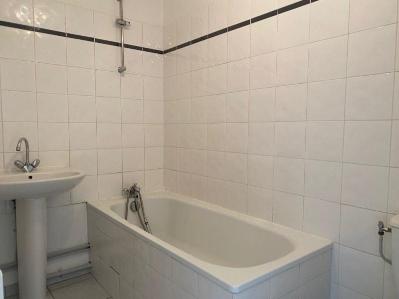 Location appartement Tarare 500€ CC - Photo 4