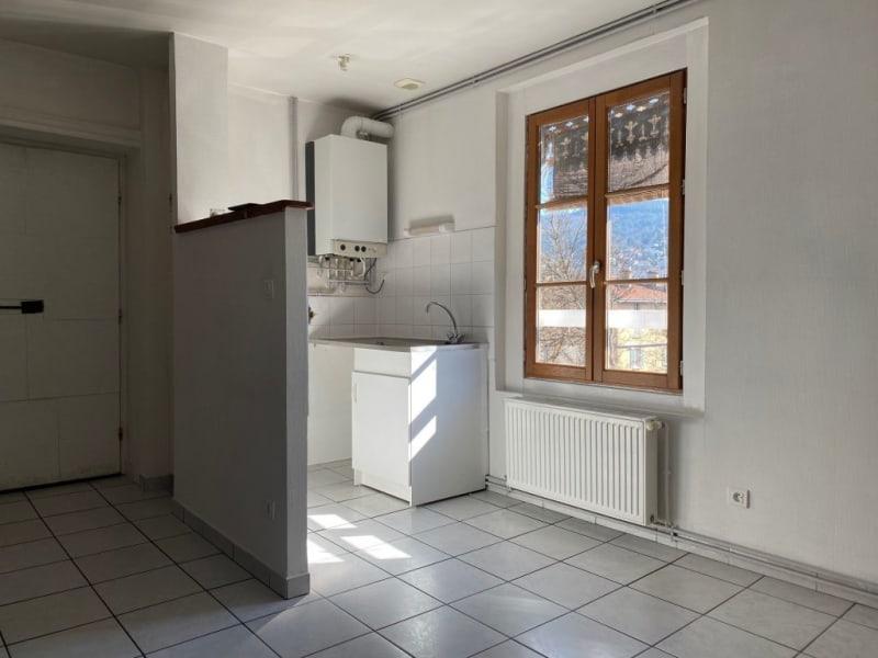 Location appartement Tarare 500€ CC - Photo 6