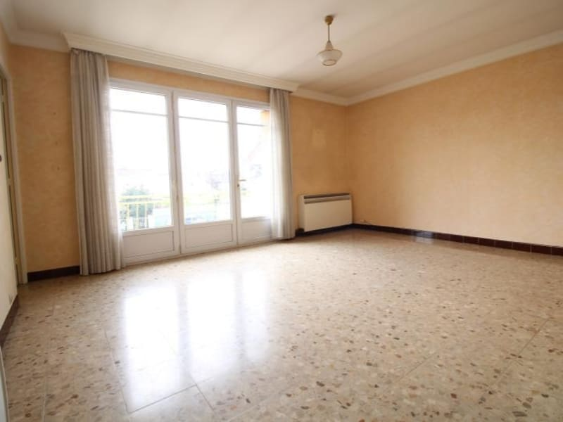 Revenda casa Sartrouville 370000€ - Fotografia 2