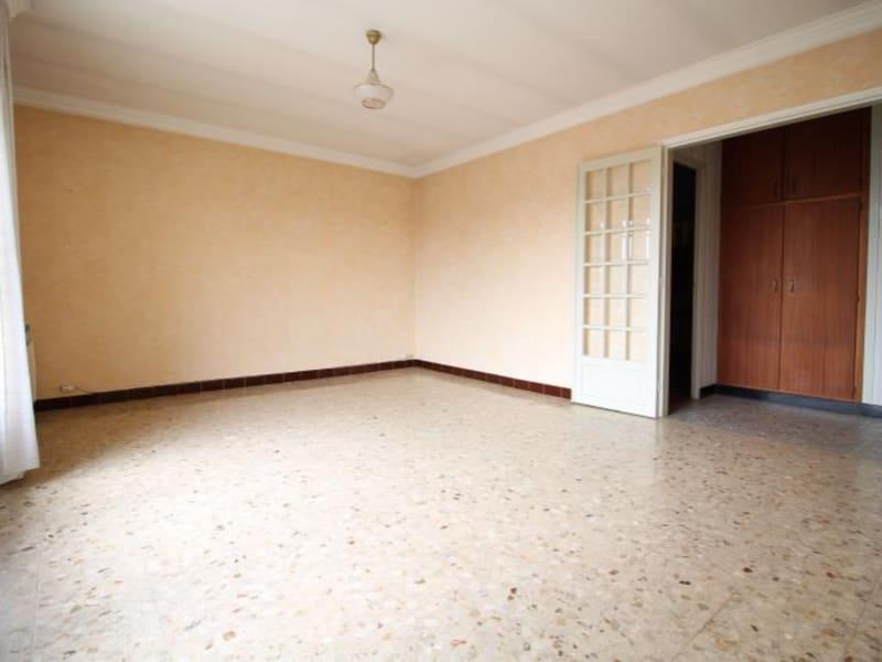 Revenda casa Sartrouville 370000€ - Fotografia 5