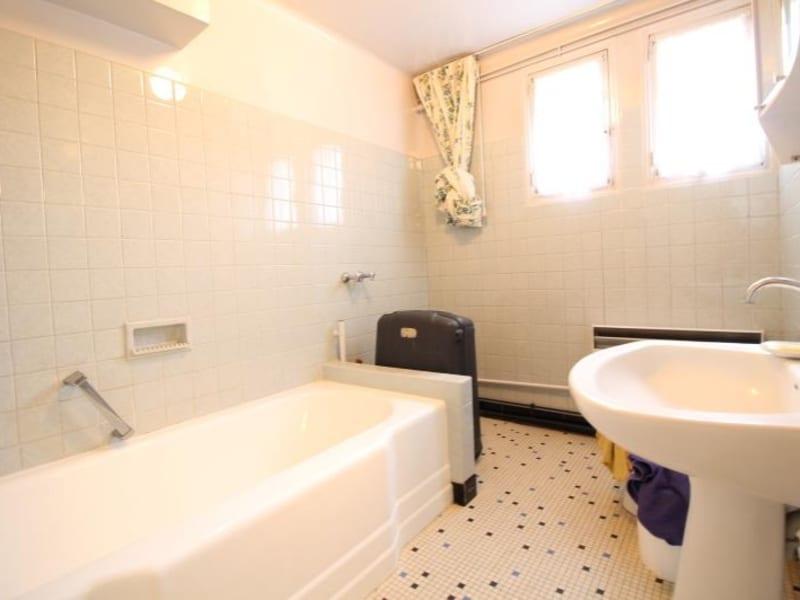 Revenda casa Sartrouville 370000€ - Fotografia 6