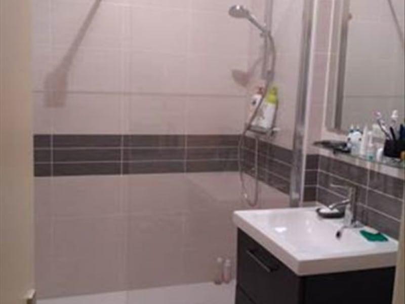 Rental apartment Villeurbanne 658€ CC - Picture 2