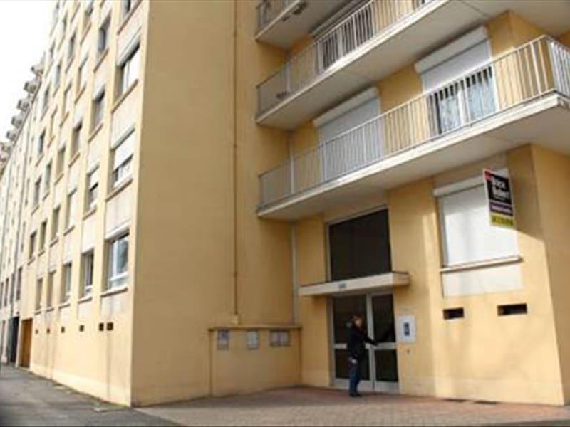 Rental apartment Villeurbanne 658€ CC - Picture 3