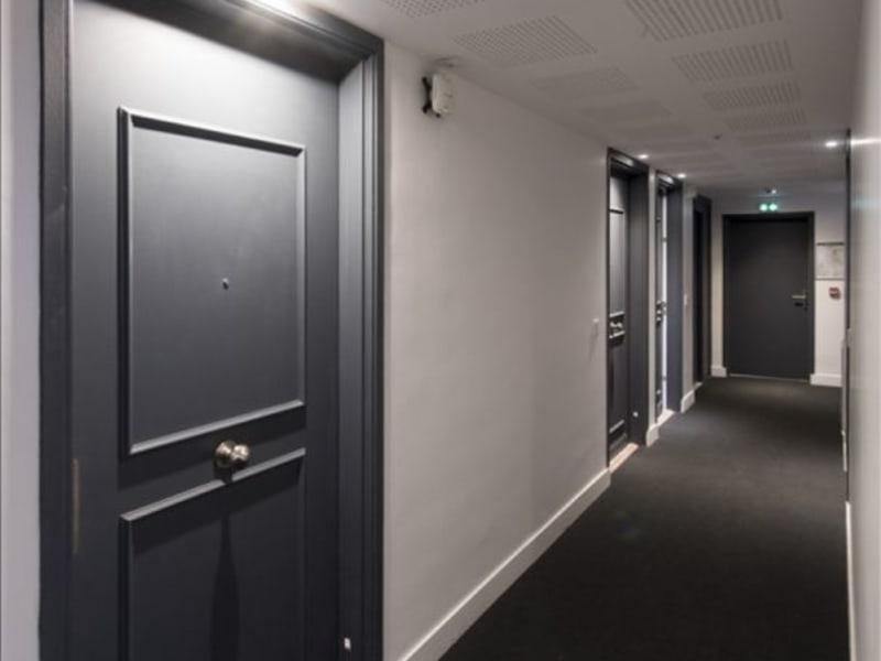 Rental apartment Lyon 2ème 580€ CC - Picture 3