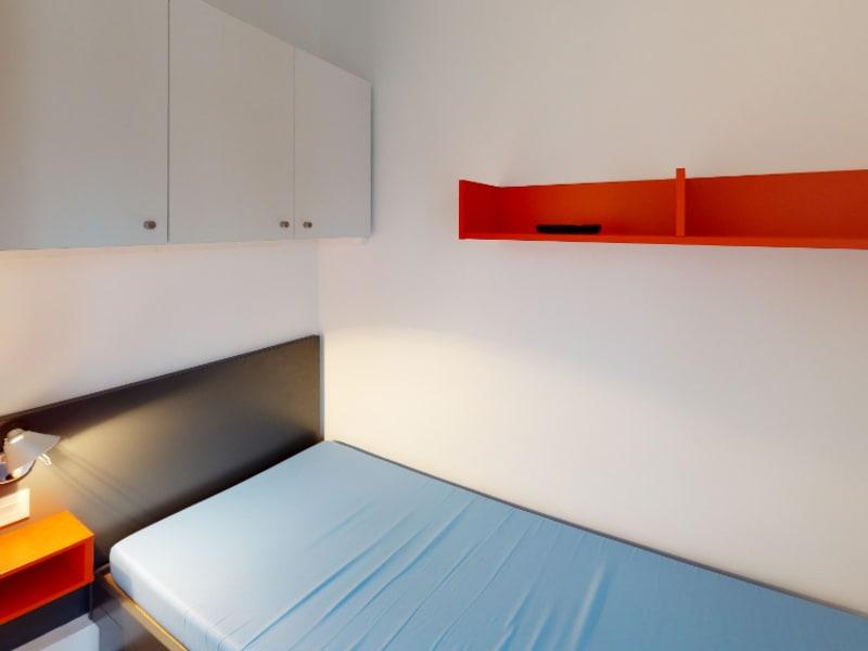 Rental apartment Lyon 2ème 580€ CC - Picture 5