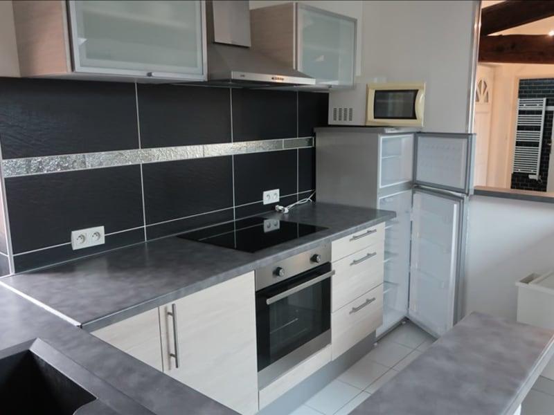 Rental apartment St etienne 500€ CC - Picture 5
