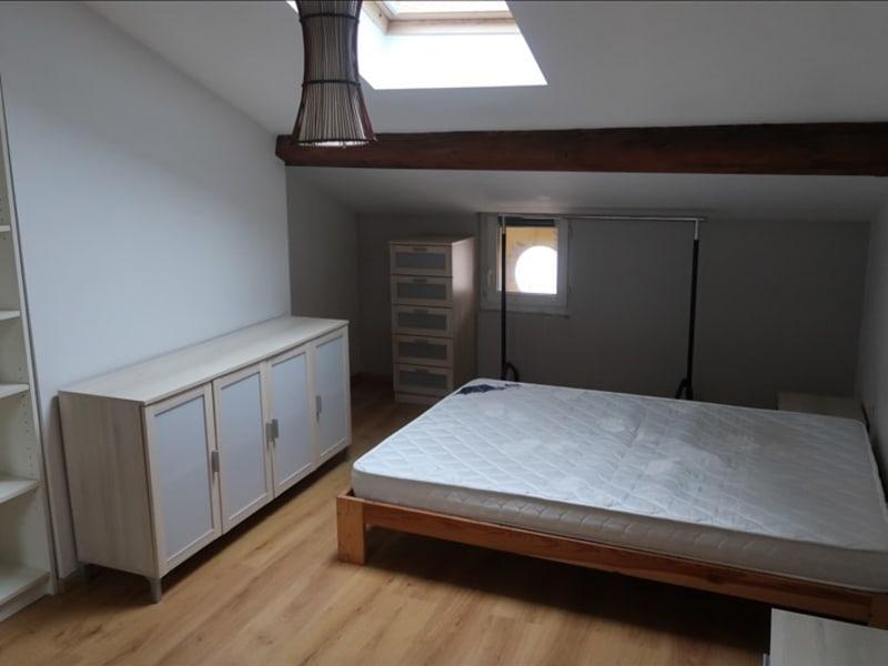 Rental apartment St etienne 500€ CC - Picture 6