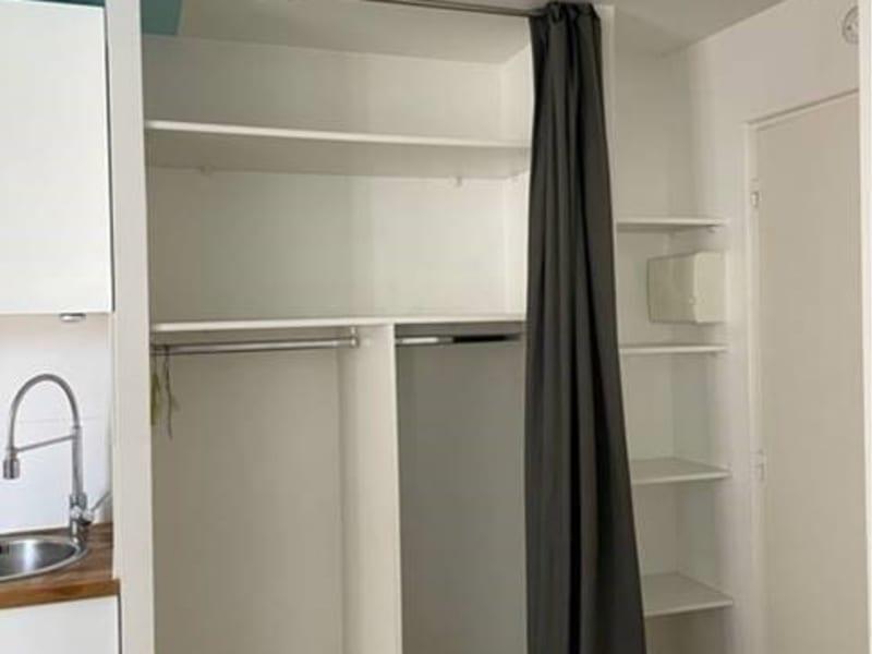 Rental apartment Lyon 5ème 698€ CC - Picture 5