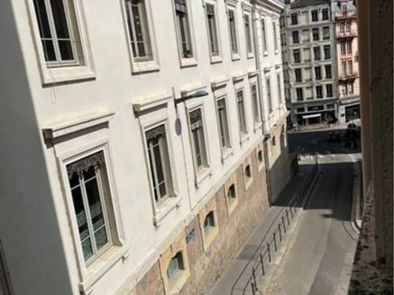 Rental apartment Lyon 5ème 698€ CC - Picture 7