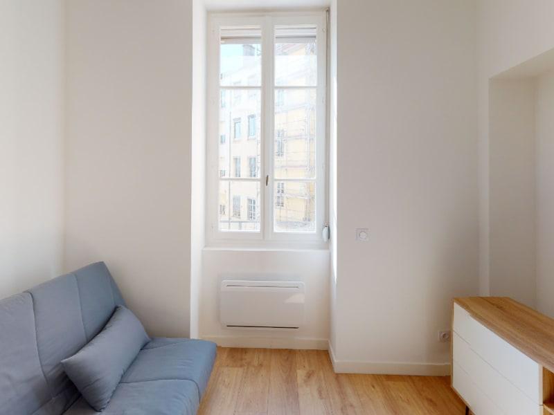 Rental apartment Lyon 9ème 590€ CC - Picture 3