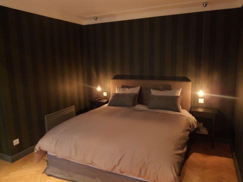 Rental apartment Lyon 2ème 820€ CC - Picture 1