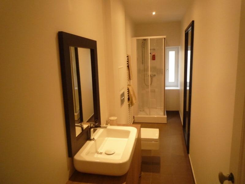 Rental apartment Lyon 2ème 820€ CC - Picture 4